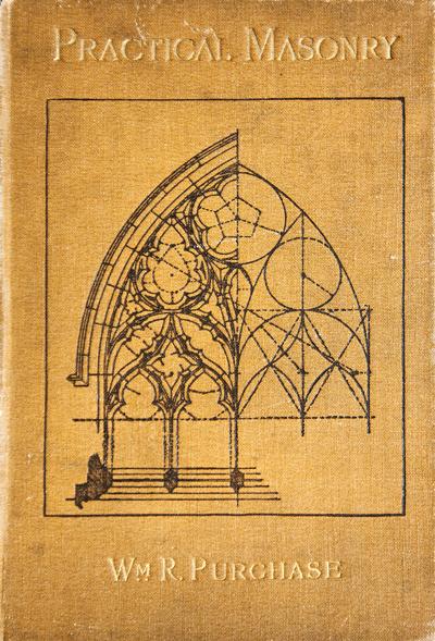 practical-masonry